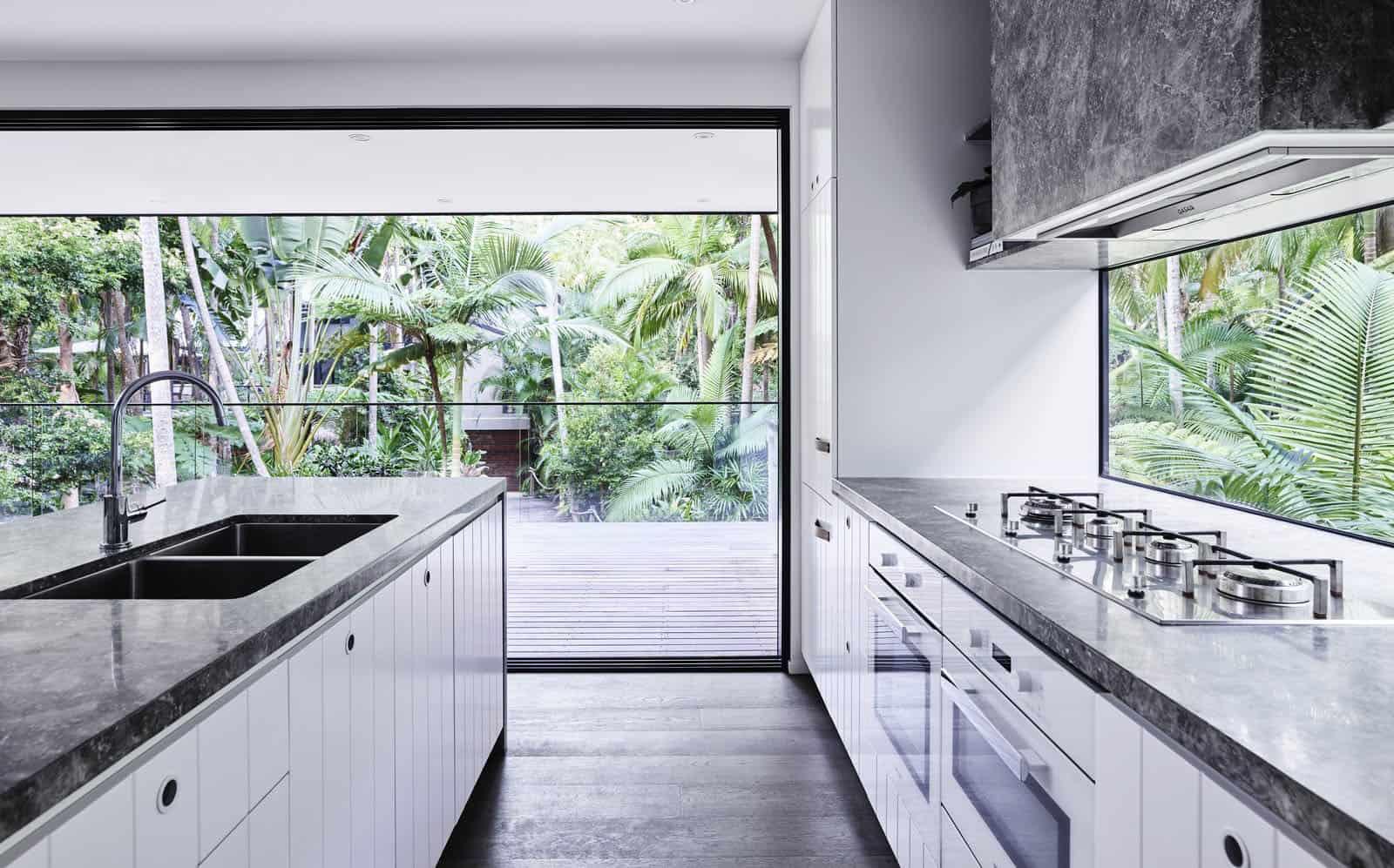 tropska-povučena-kuhinja