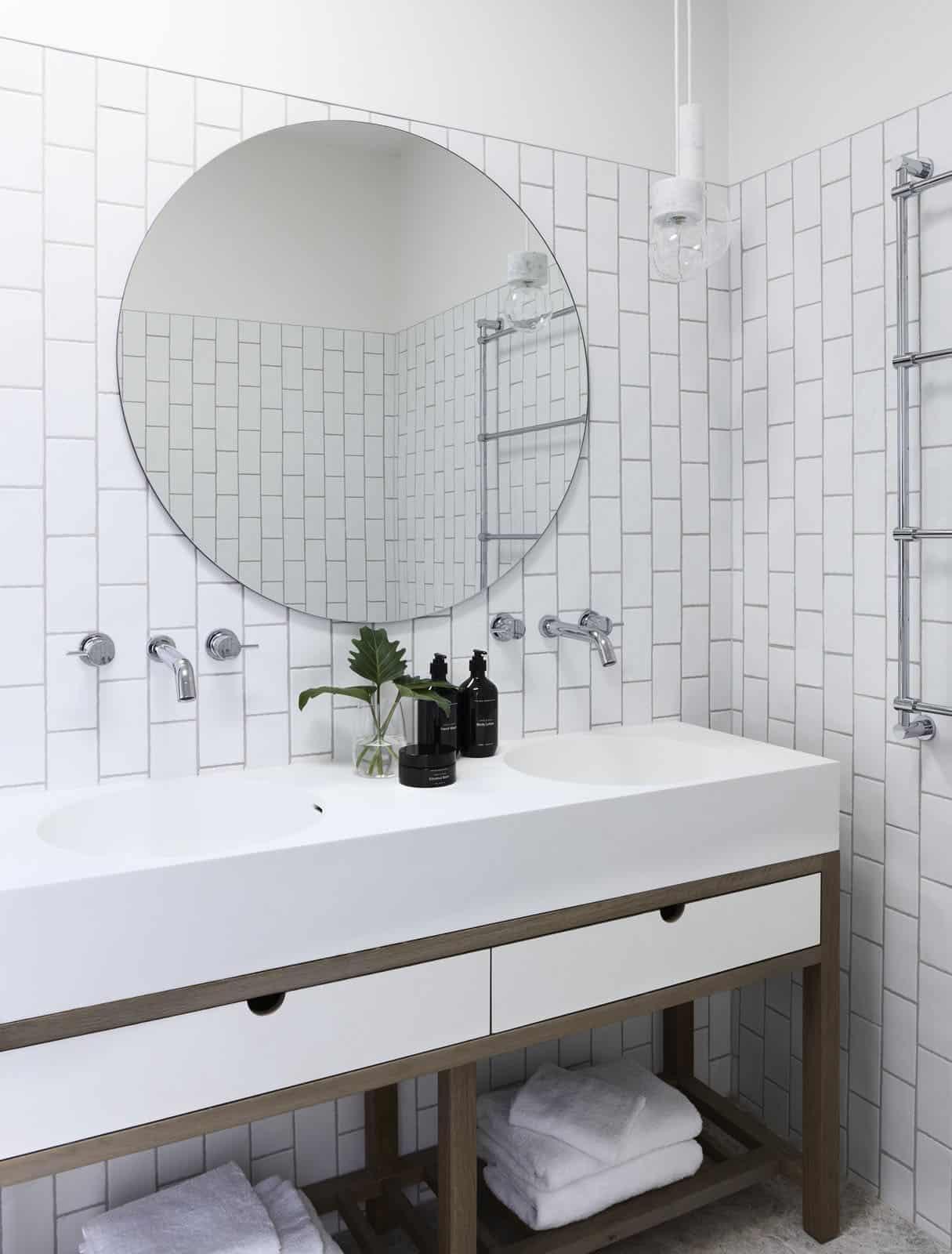 tropsko-povlačenje-kupaonica