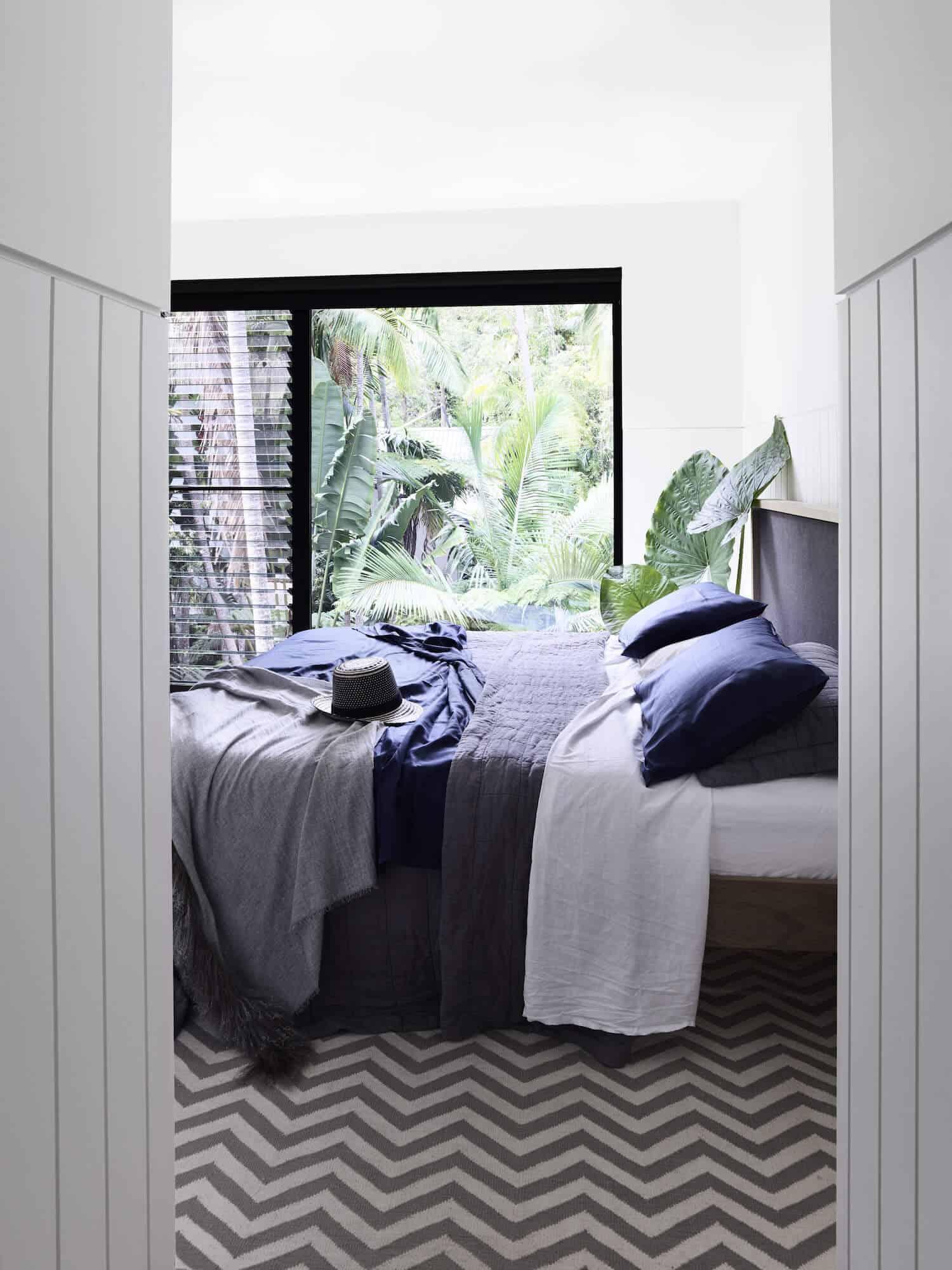 tropska-povučena-spavaća soba