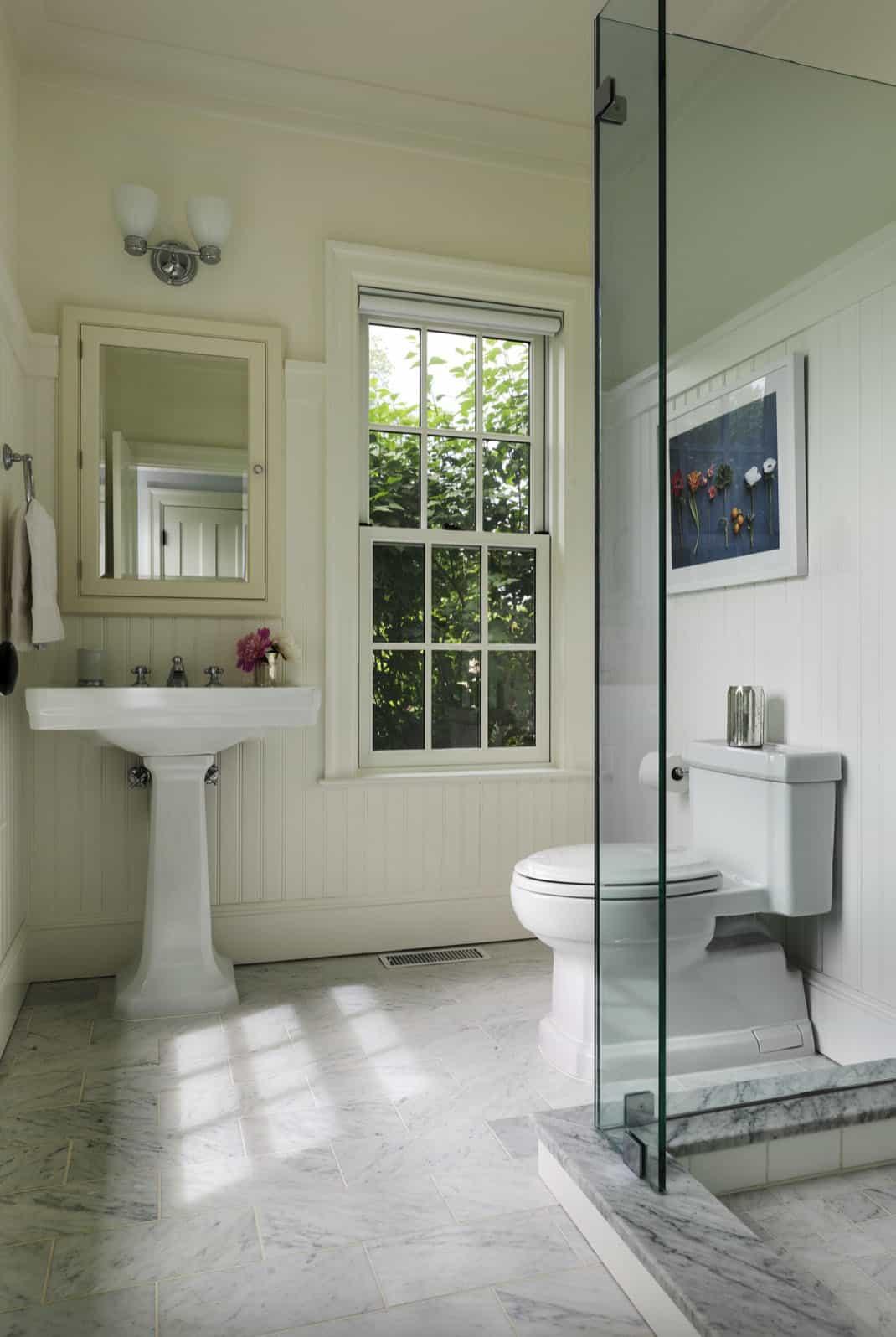 tradicionalna-kupaonica