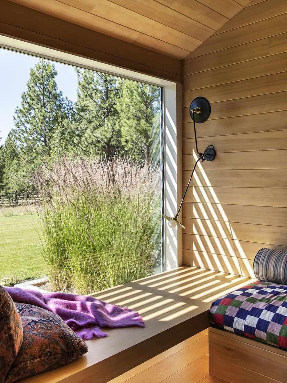 contemporary-living-room-window-seat