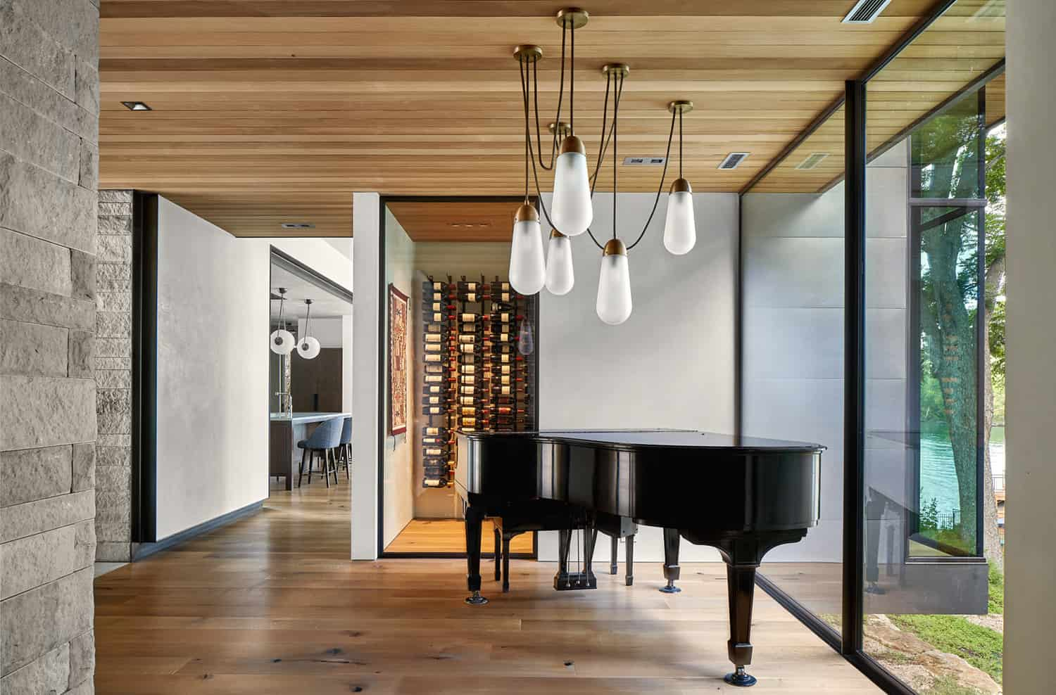 hill-country-contemporary-piano-room
