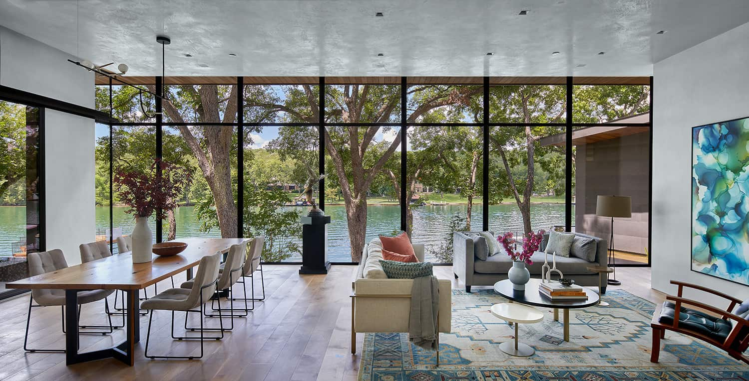 hill-country-contemporary-living-room