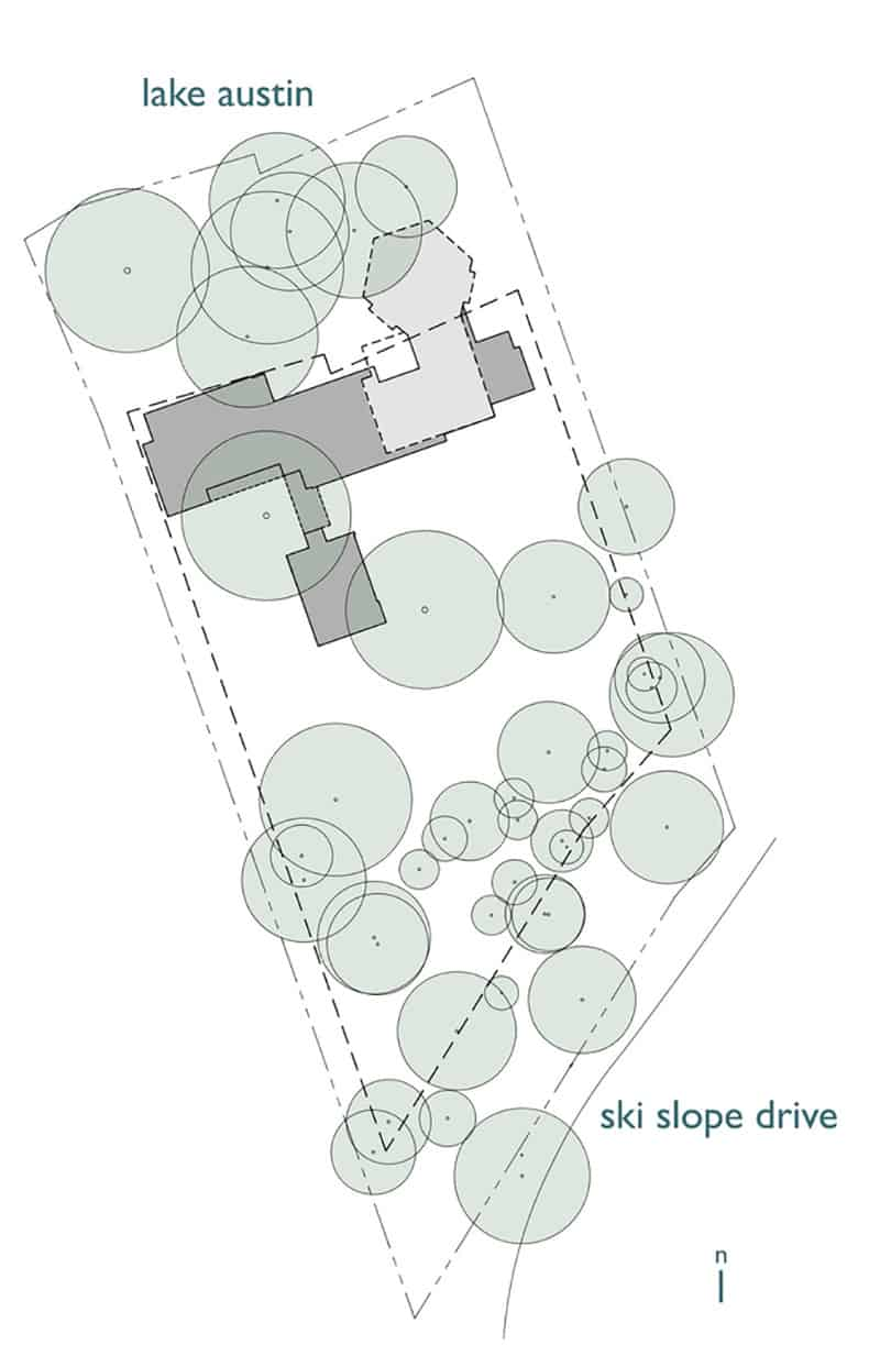 hill-country-contemporary-site-plan