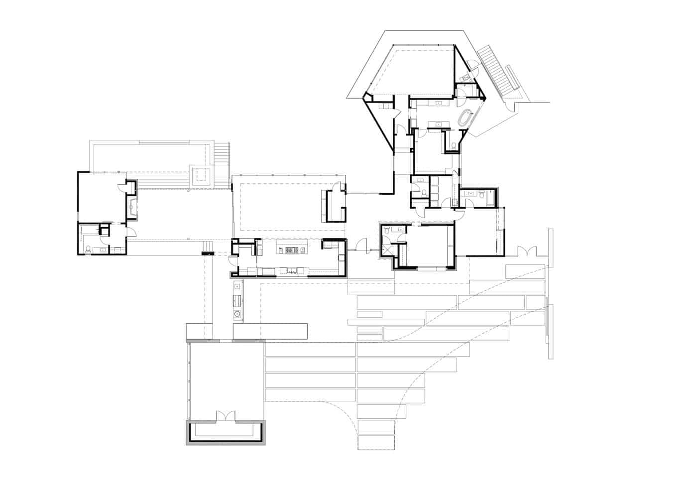 hill-country-contemporary-floor-plan