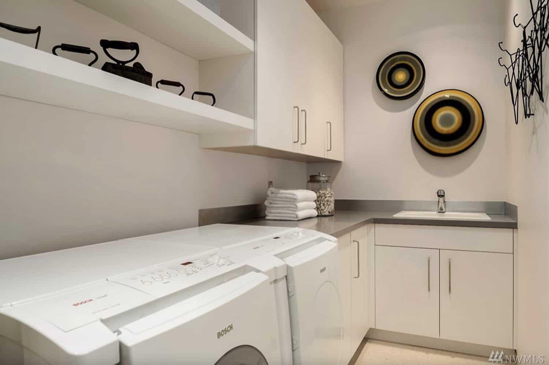 moderna-praonica rublja