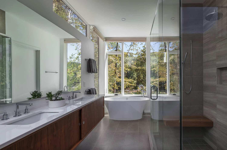 midcentury-modern-bathroom