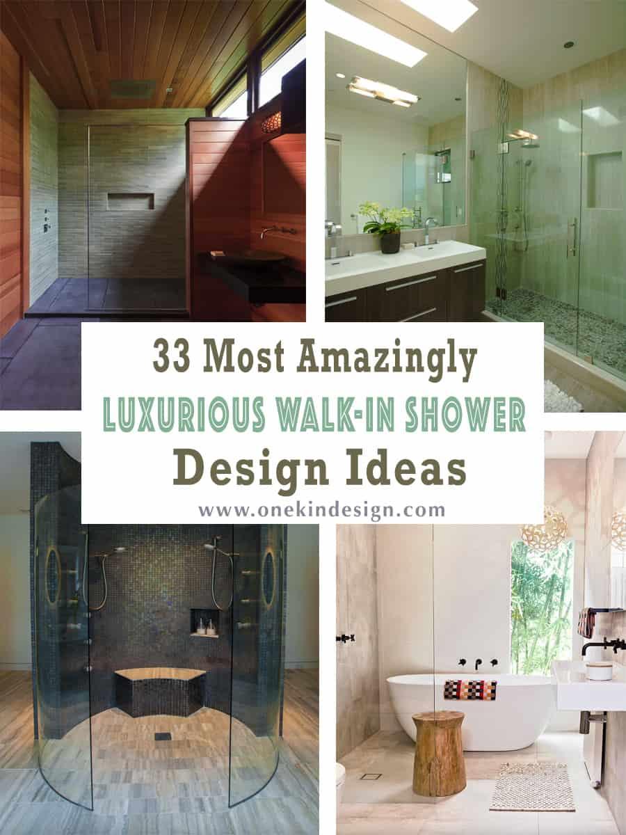 luxurious-walk-in-shower-ideas