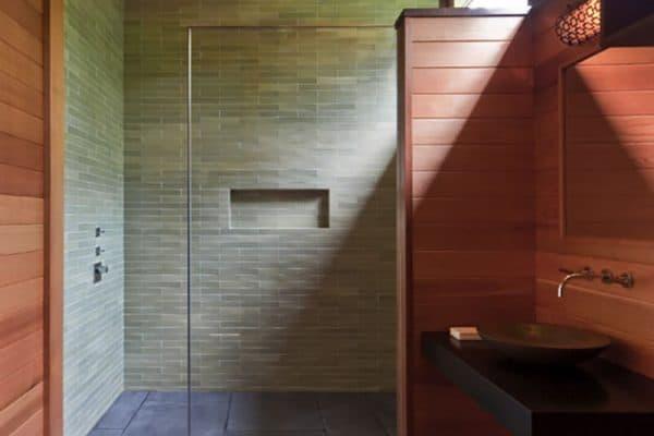 warm-modern-walk-in-shower