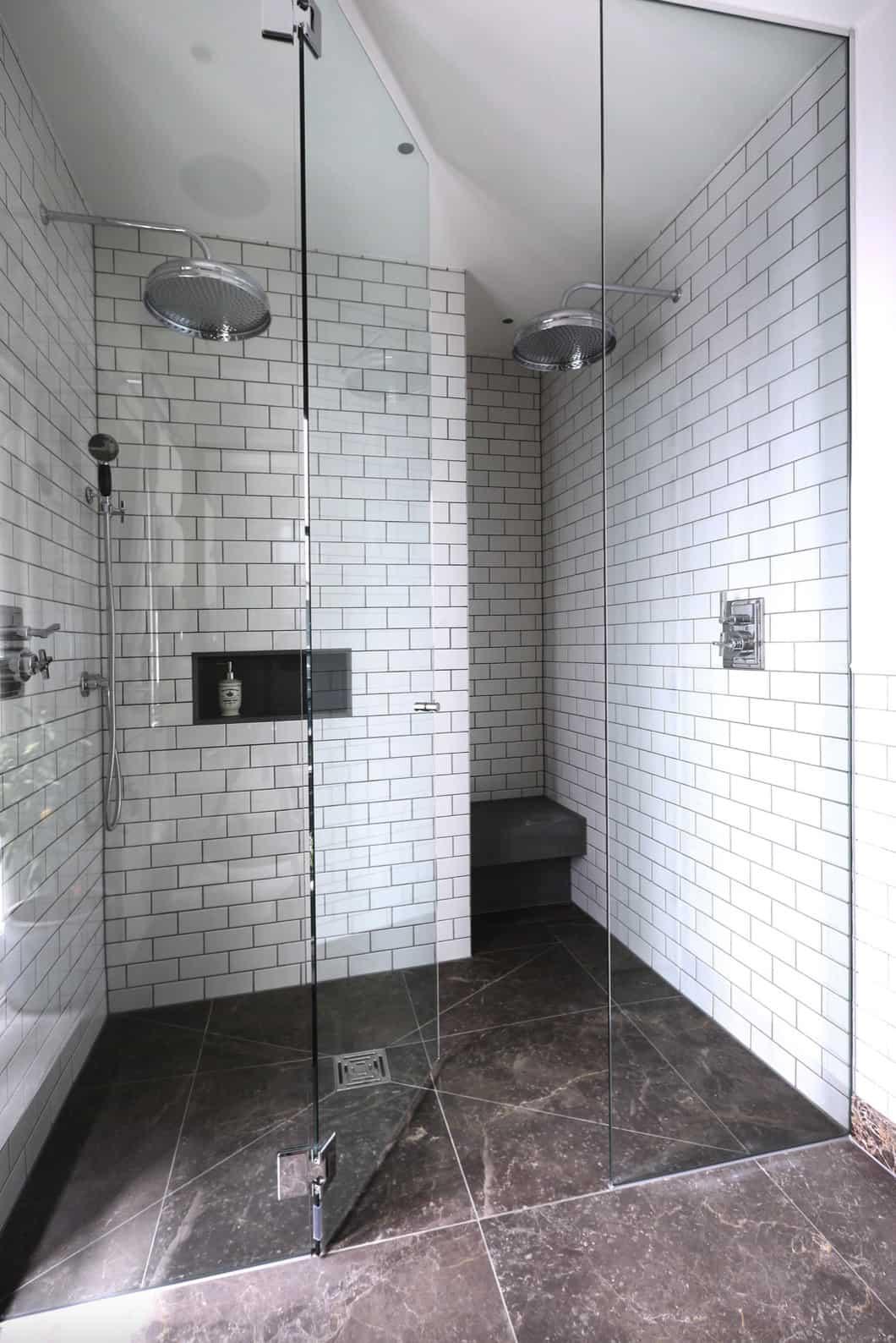 subway-tile-shower-with-glass-door
