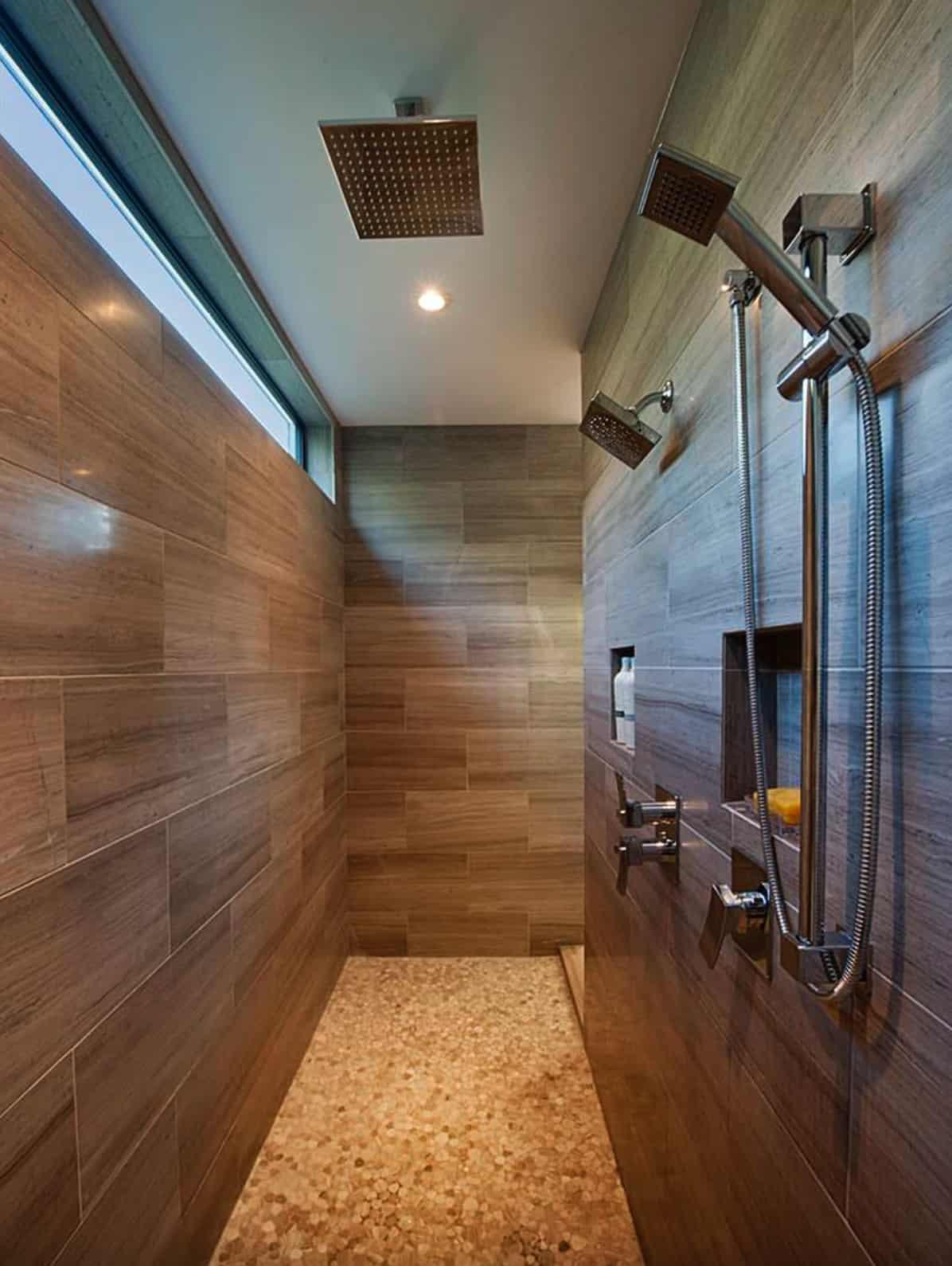 spa-like-walk-in-shower