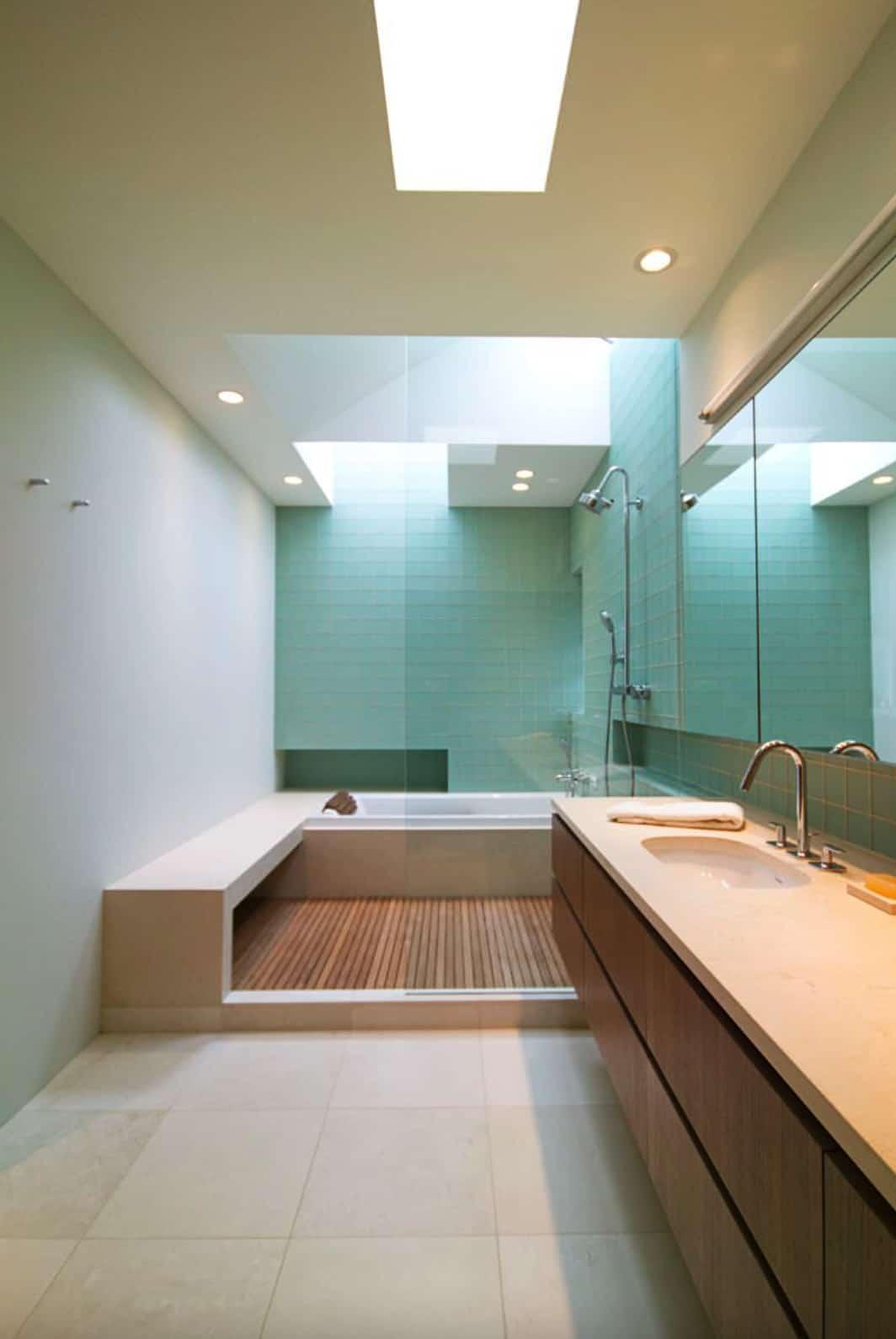 luxury-walk-in-shower-with-a-bathtub