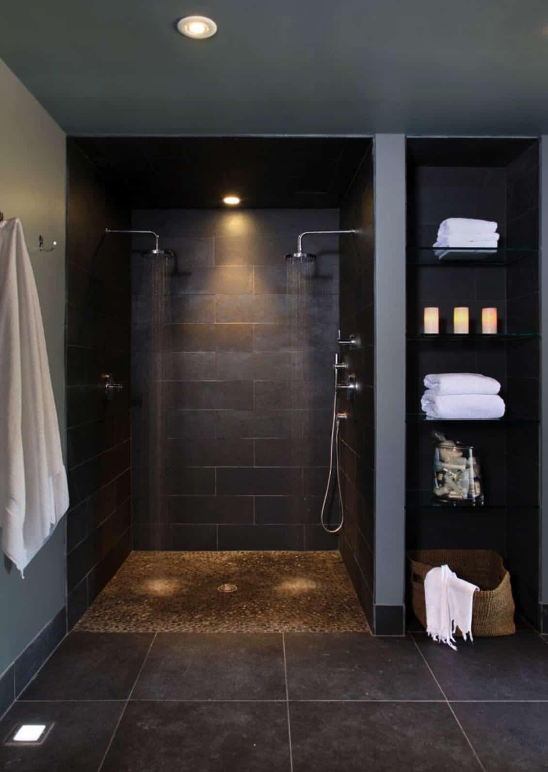 spa-like-basement-bathroom