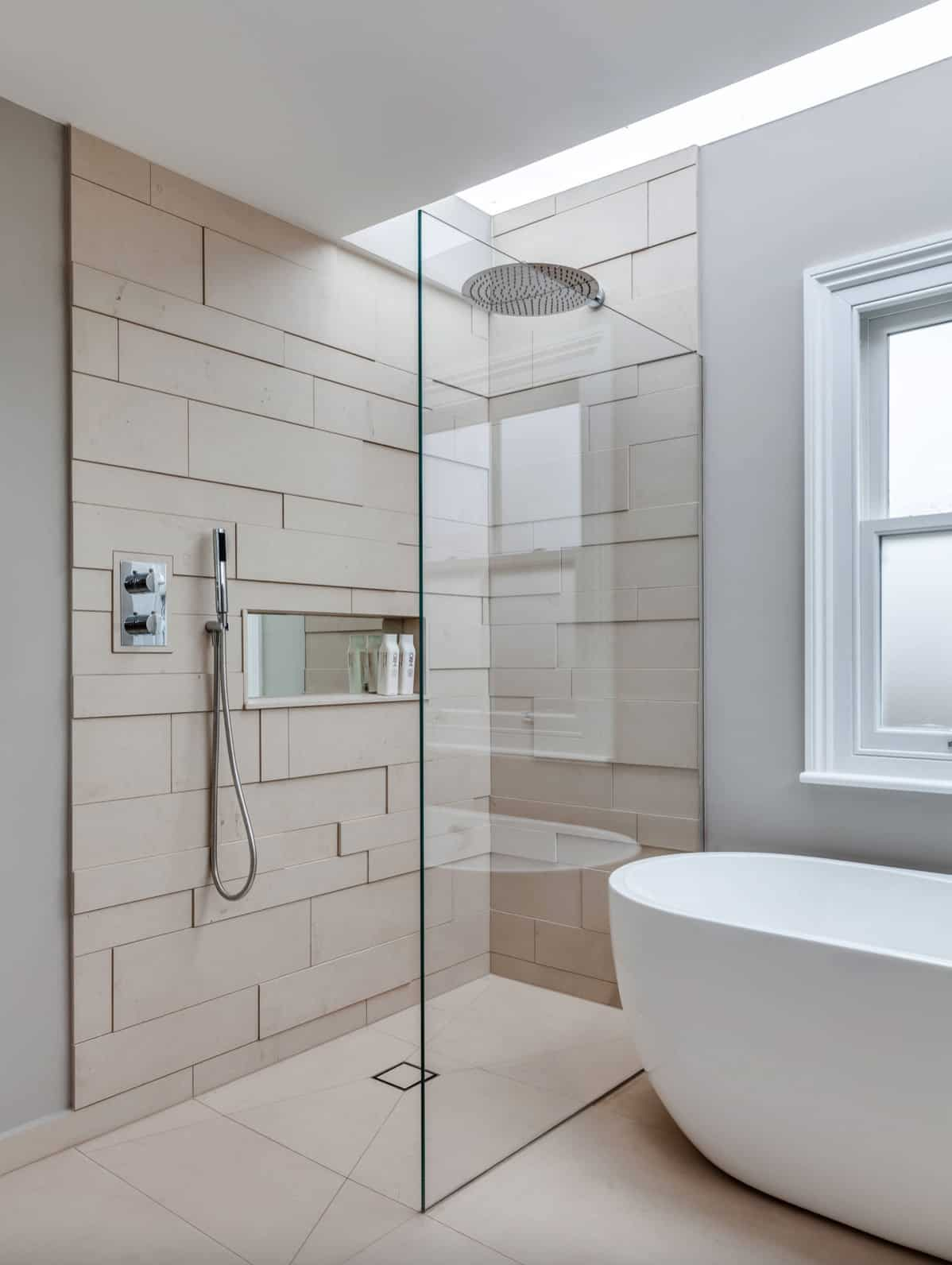 dimensional-shower-wall