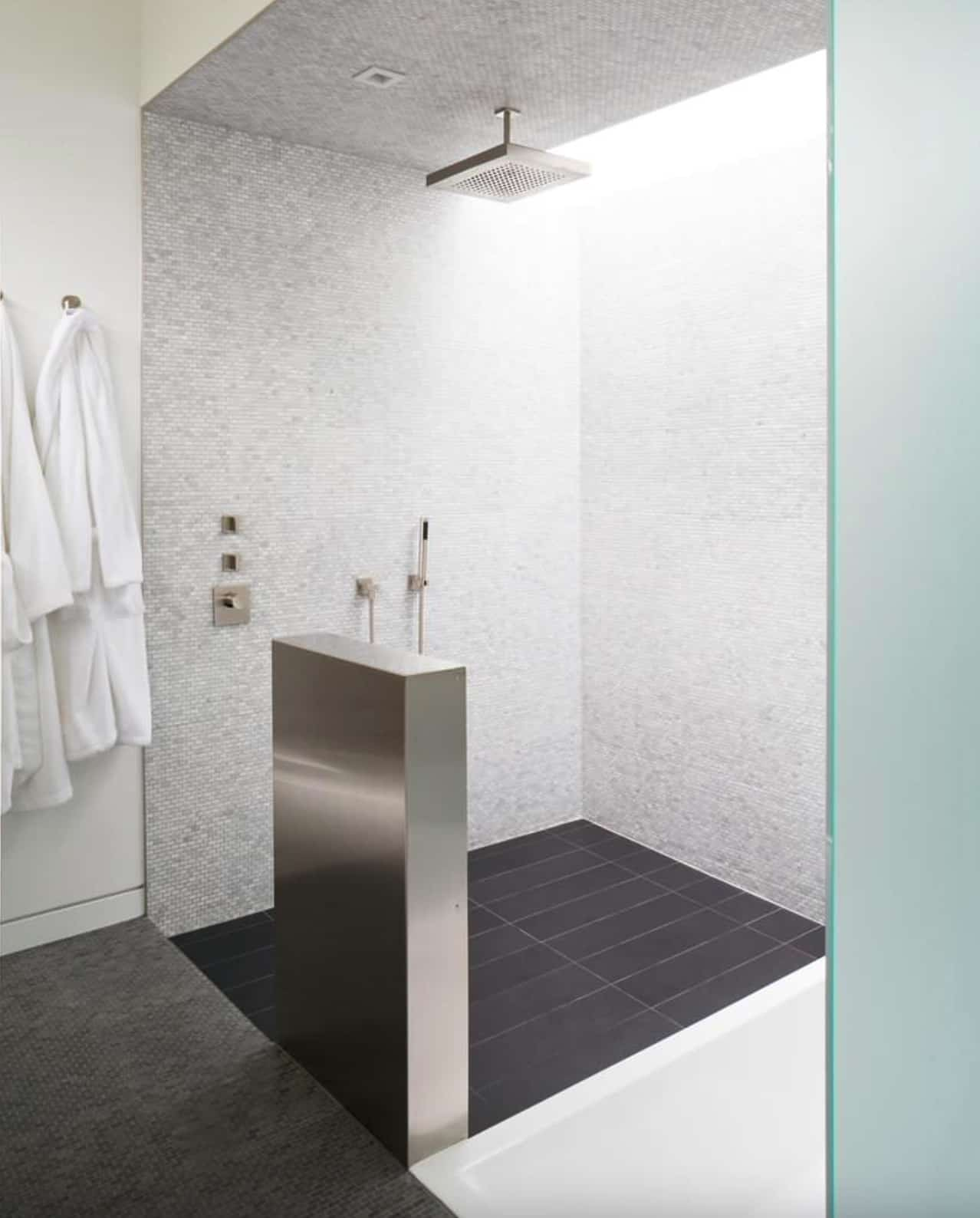 simple-walk-in-shower
