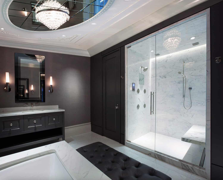 opulent-walk-in-shower