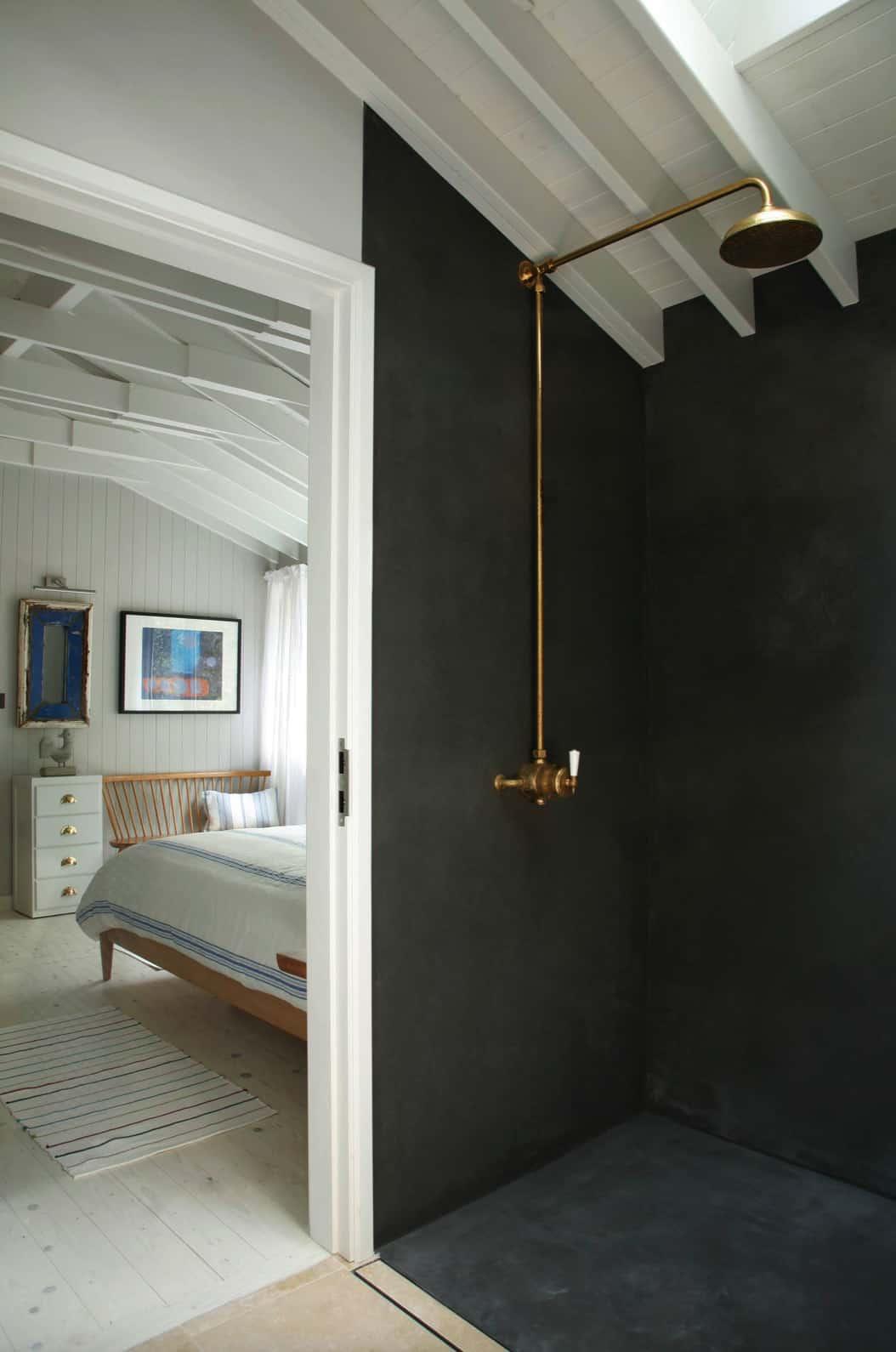 scandinavian-style-walk-in-shower
