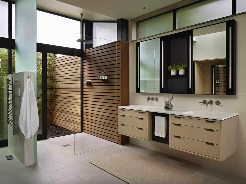indoor-outdoor-modern-walk-in-shower