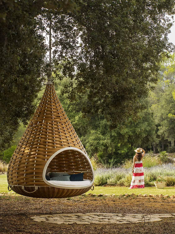 mediterranean-landscape-hanging-chair