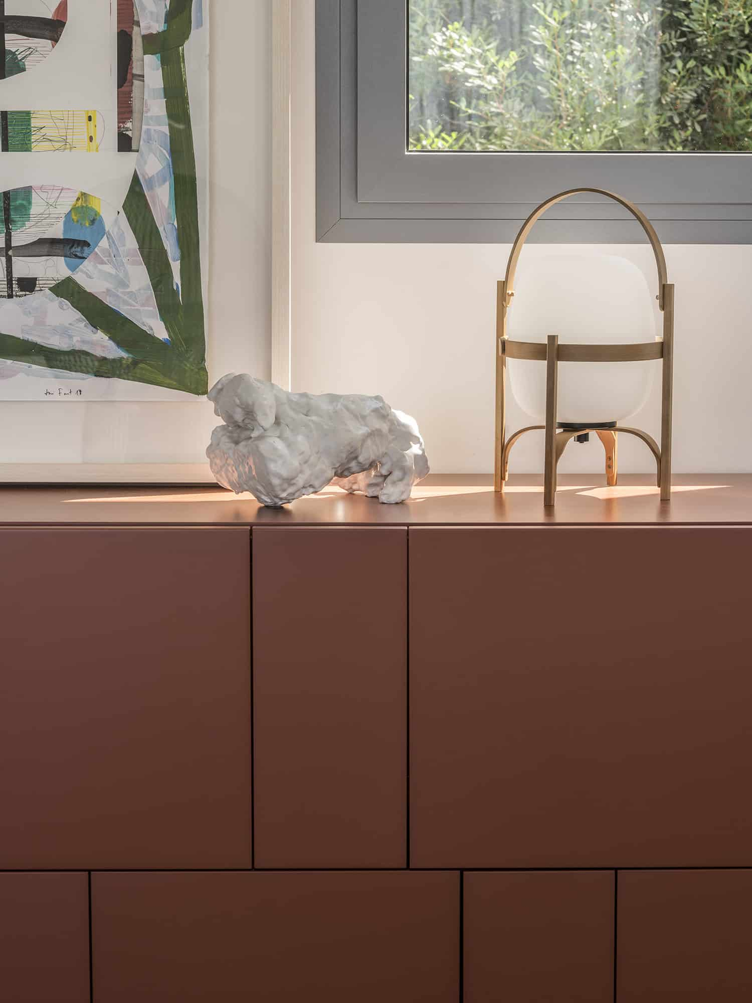 modern-console-table-detail