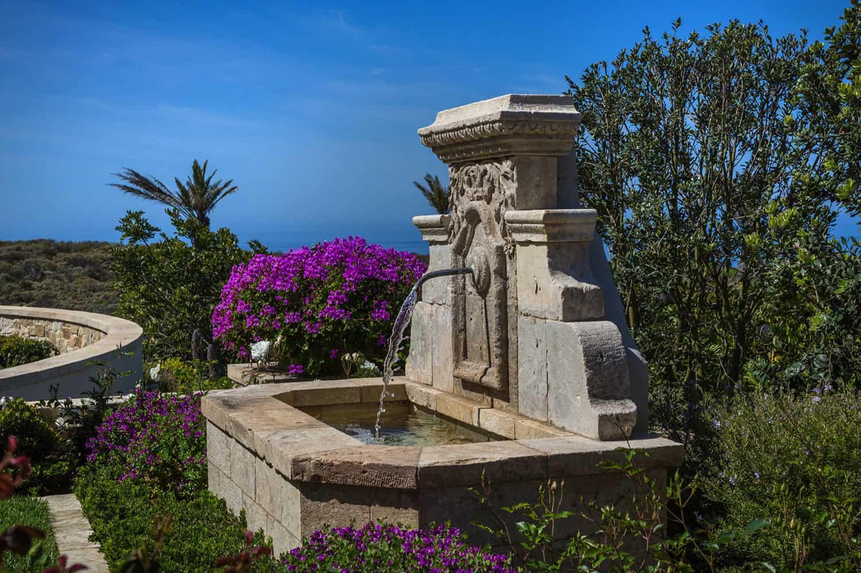 mediteransko-krajolik