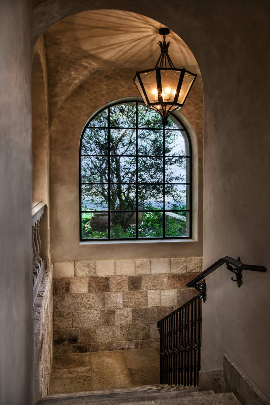 mediteransko stubište