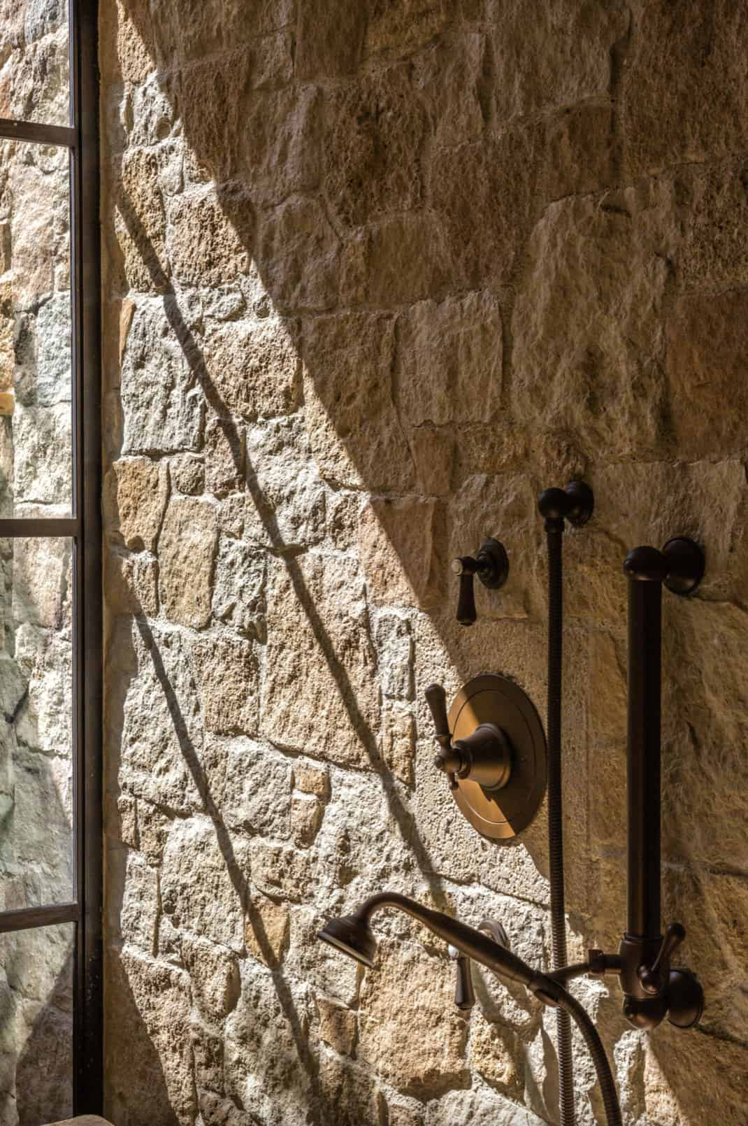 mediteranska-kupaonica-tuš-detalj