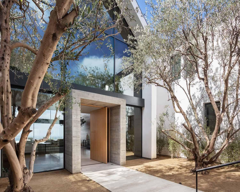 minimalistički-home-entry