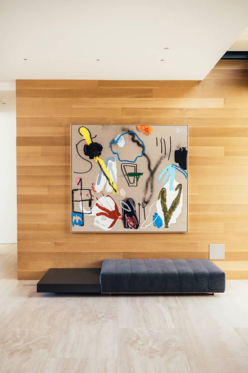 minimalistička-kuća-dvorana