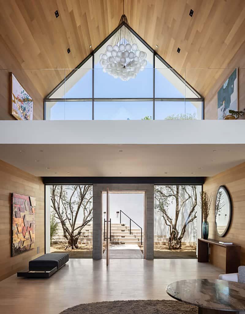 minimalistički-dom-ulaz-foaje