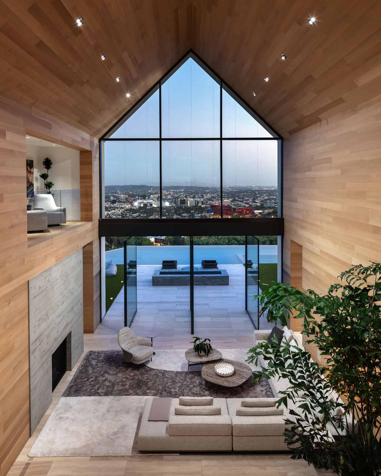 minimalistička-kuća-velika-soba