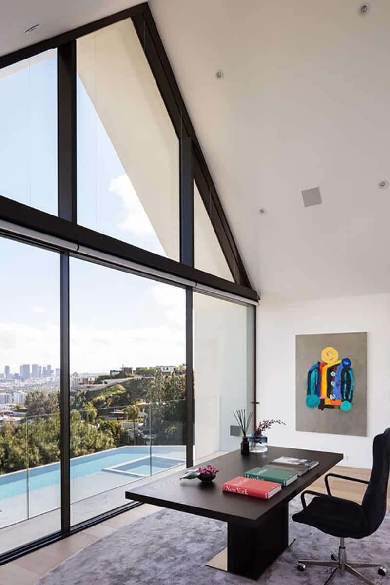 minimalistički-home-ured