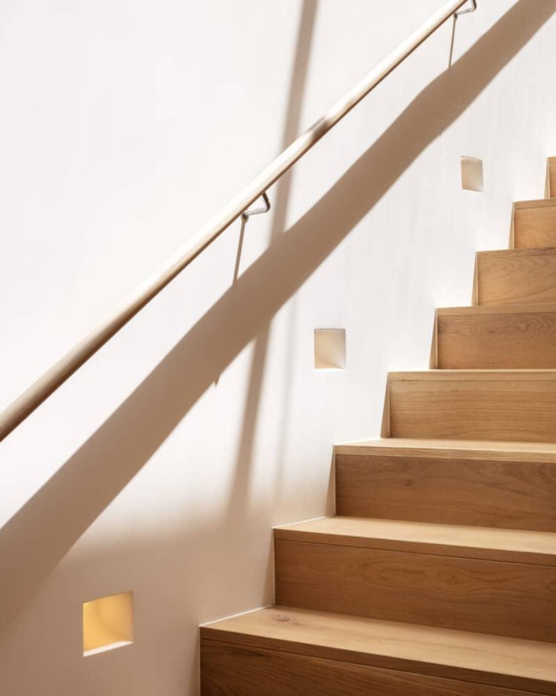 minimalističko-stubište