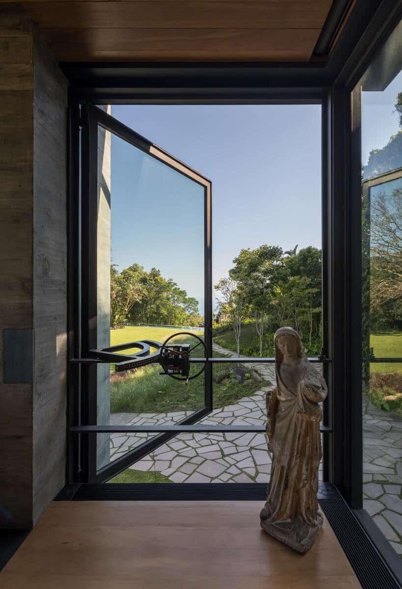 moderna-dnevna-soba-detalj prozora