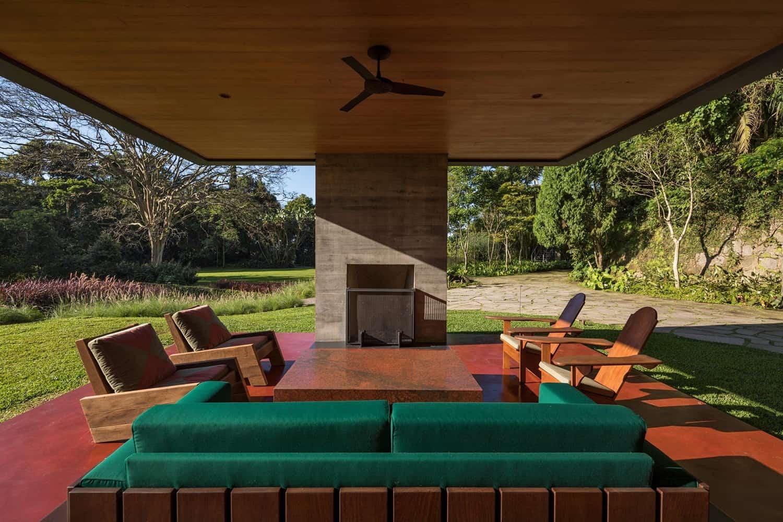 moderno natkrivena terasa-vanjska-dnevna soba