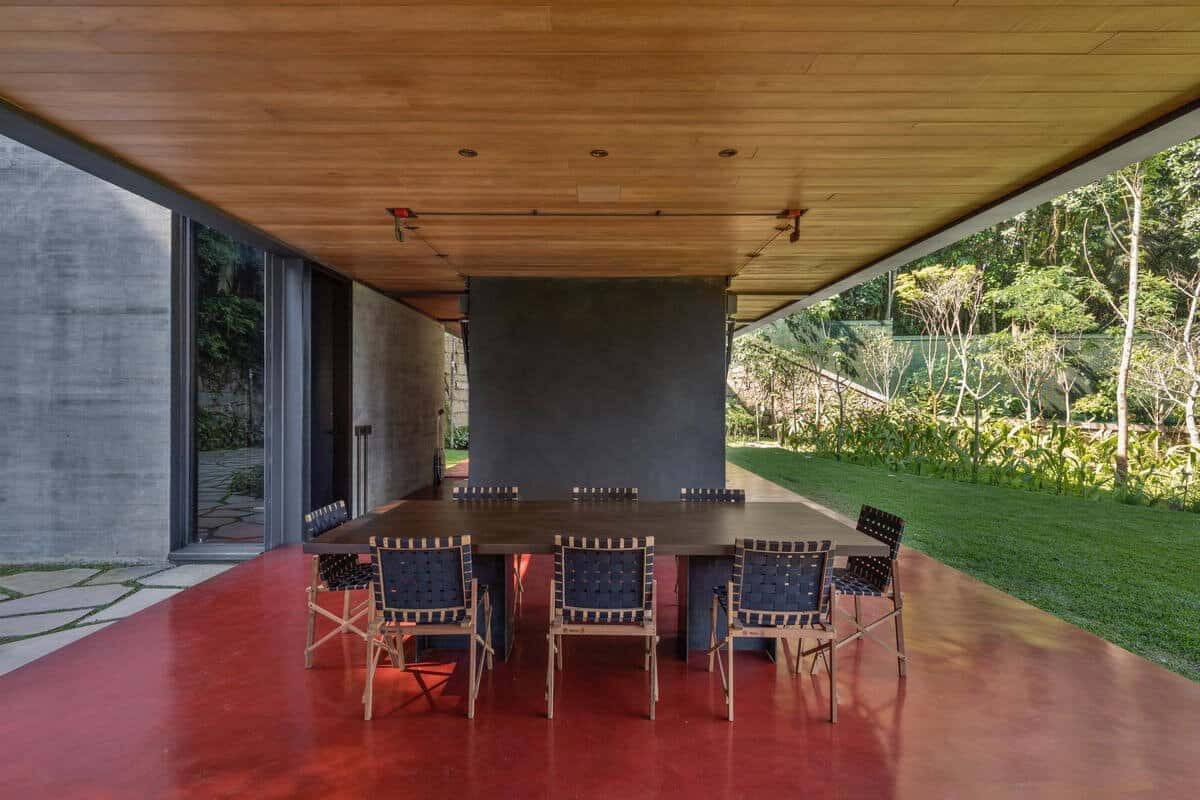 moderno natkrivena terasa-vanjska-blagovaonica