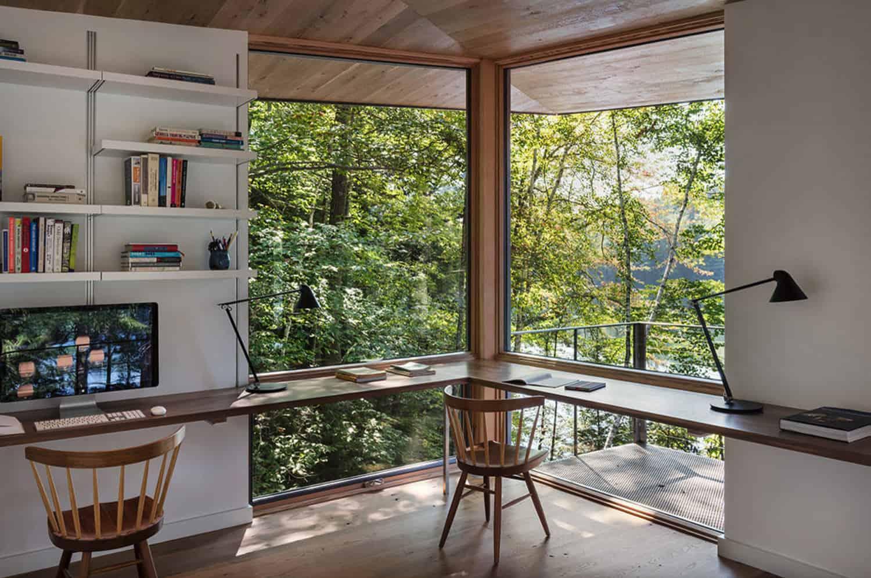 suvremeni-dom-ured-s-prozorom