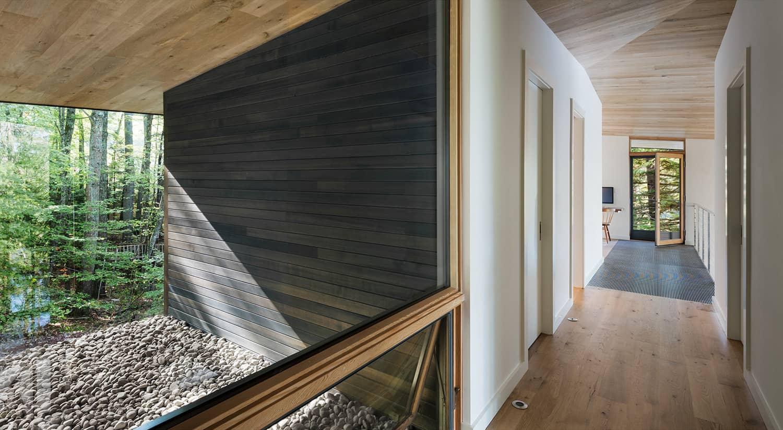 suvremeni-hodnik