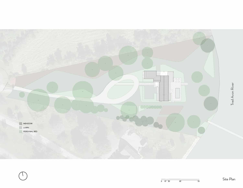 moderan-home-site-plan