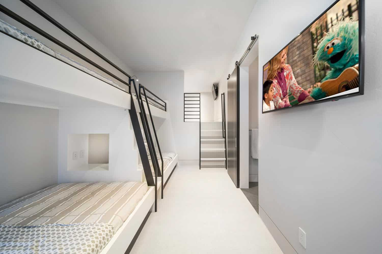 modern-bunk-bedroom