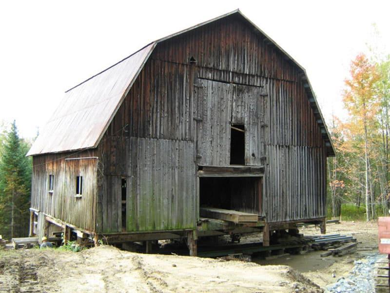 staja-kuća-prije-obnove