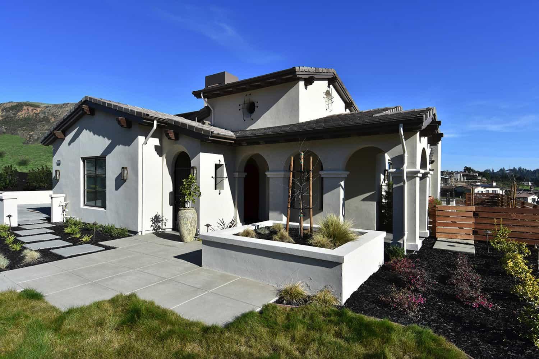 modern-spanish-revival-home-exterior