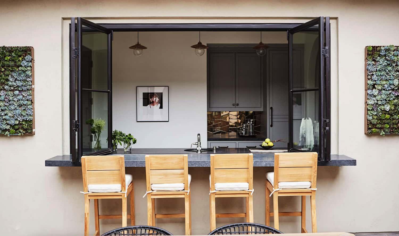 mediterranean-home-patio