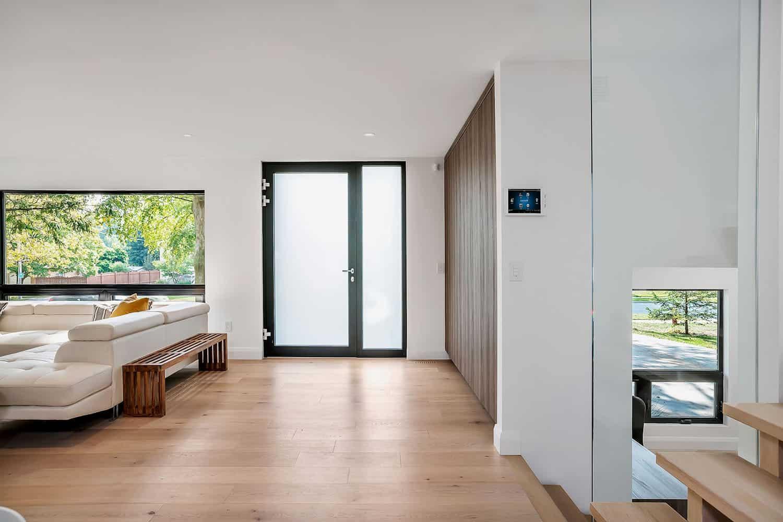 suvremeni-dom-ulazak