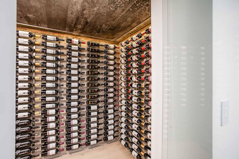 suvremeni-vinski podrum