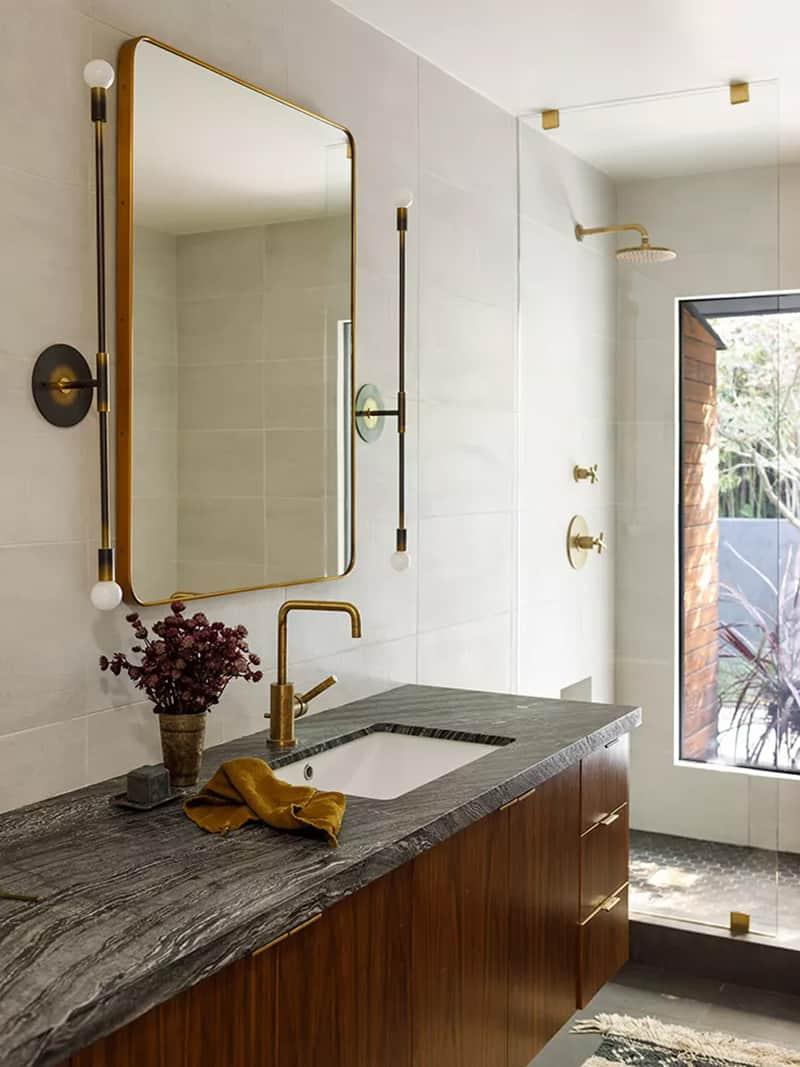 modern-bathroom