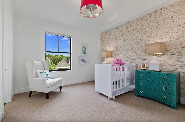 modern-farmhouse-nursery