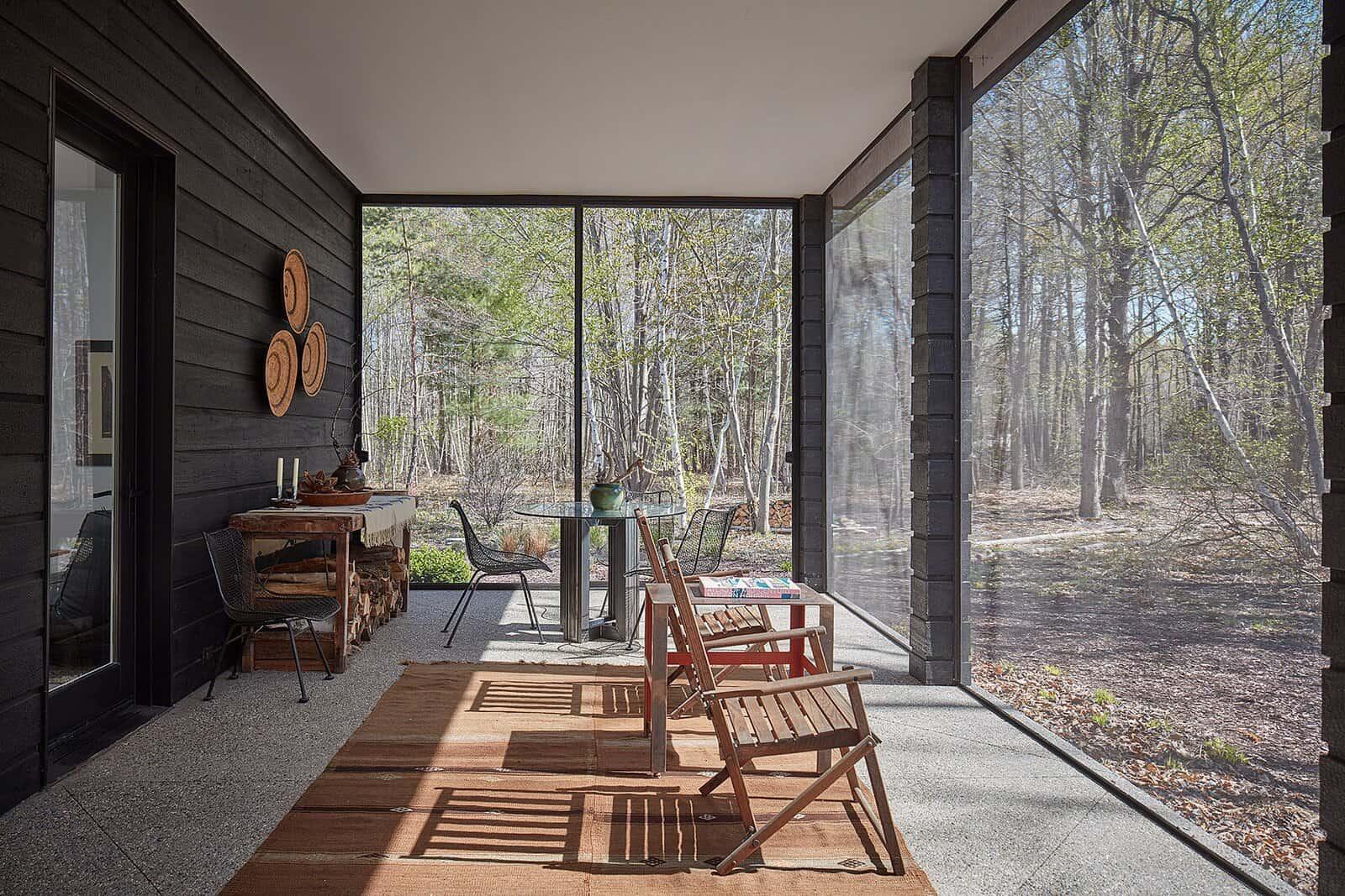 modern-sunroom