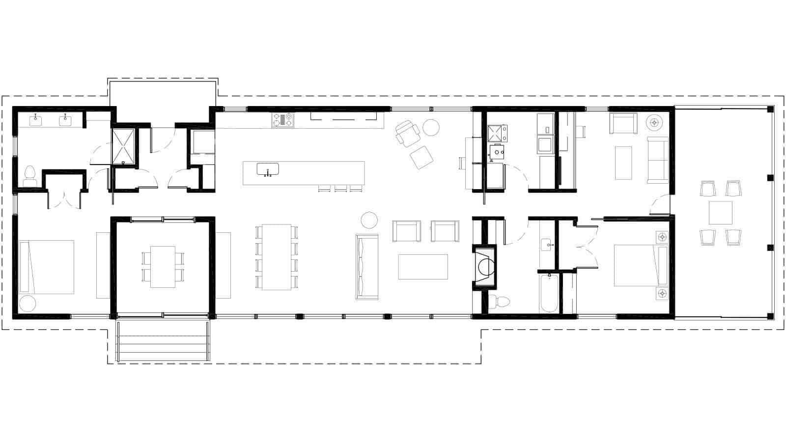modern-woodland-retreat-floor-plan