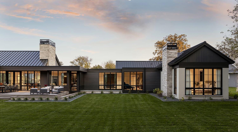 modern-prairie-style-home-exterior